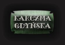 Karczma Gdyńska